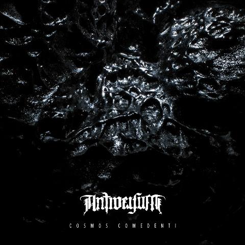 Antiversum-Cosmos-Comedenti-album-artwork