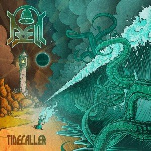 BELL-Tidecaller-album-artwork