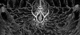 Battle-Dagorath-II-Frozen-Light-Of-Eternal-Darkness-album-artwork