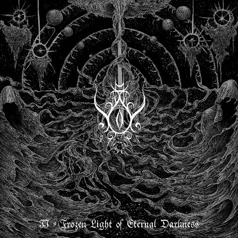 Battle-Dagorath-II-Frozen-Light-Of-Eternal-Darkness-album-artwork