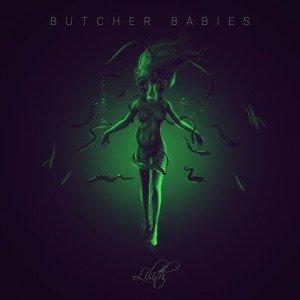 Butcher-Babies-Lilith-album-artwork