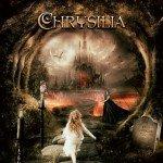 Chrysilia  – Et In Arcadia Ego
