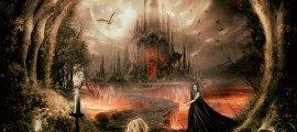 Chrysilia-Et-In-Arcadia-Ego-album-artwork