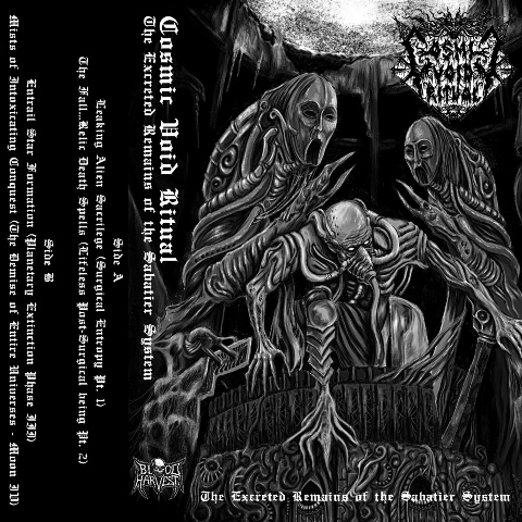 Cosmic-Void-Ritual-The-Excreted-Remains-Of-The-Sabatier-System-album-artwork