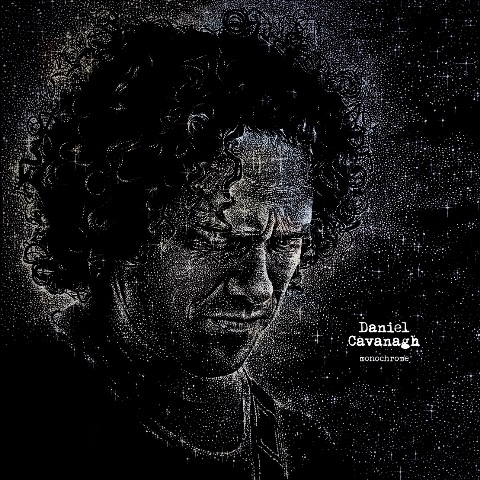 Daniel-Cavanagh-Monochrome-album-artwork