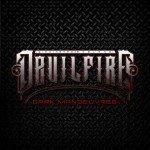 Devilfire – Dark Manoeuvres
