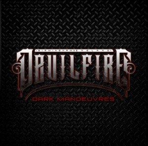 Devilfire-Dark-Manoeuvres-album-artwork