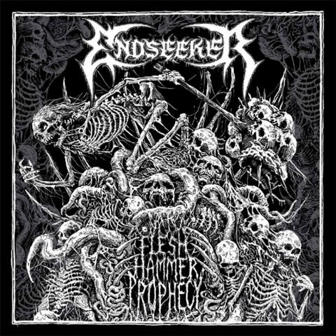 ENDSEEKER-Flesh-Hammer-Prophecy-album-artwork