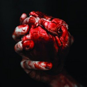 FORGOTTEN-TOMB-WE-OWE-YOU-NOTHING-album-artwork