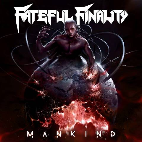 Fateful-Finalty-Mankind-album-artwork