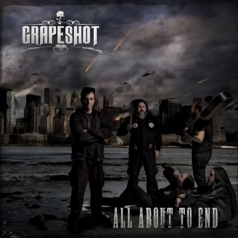 Grapeshot-All-About-to-End-album-artwork