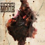 Jacobs Moor – Self