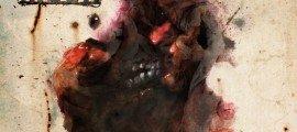 Jacobs-Moor-Self-album-artwork