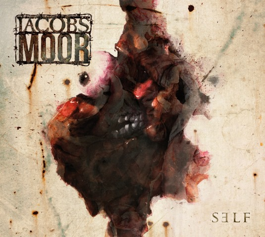 Jacobs-Moor-Self-album-artwork