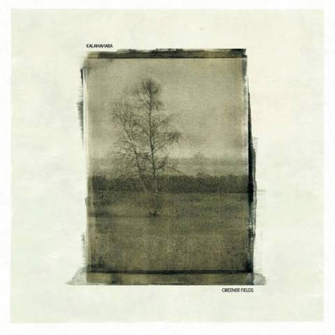 Kalamahara-Greener-Fields-album-artwork