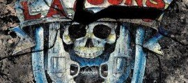LA-Guns-The-Missing-Peace-album-artwork