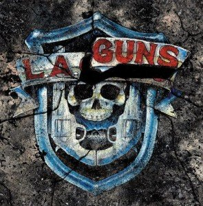 LA-Guns-The-Missing-Peace-album-artwork