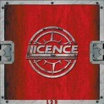 Licence – Licence 2 Rock