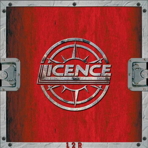 Licence-Licence-to-rock-album-artwork