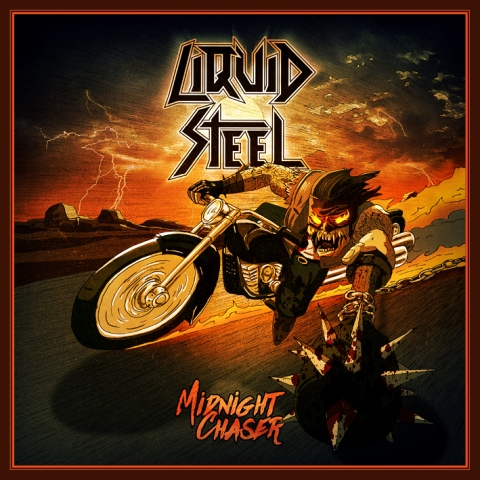 Liquid-Steel-midnight-chaser-album-artwork