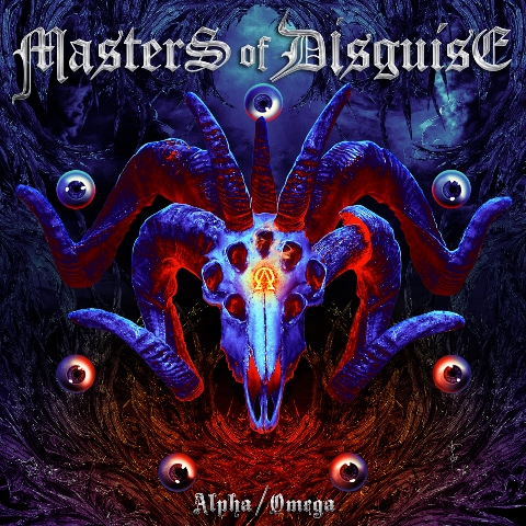 MASTERS-OF-DISGUISE-alpha-omega-album-artwork