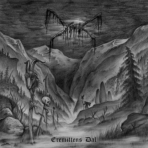 MORK-eremittens-dal-album-artwork