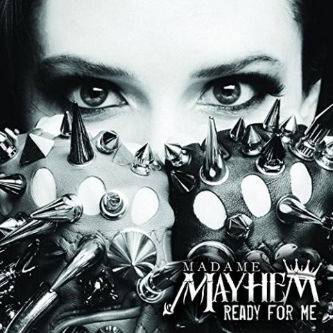 Madame-Mayhem-Ready-For-Me-album-artwork