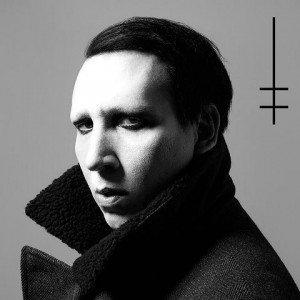 Marilyn-Manson-Heaven-Upside-Down-album-artwork