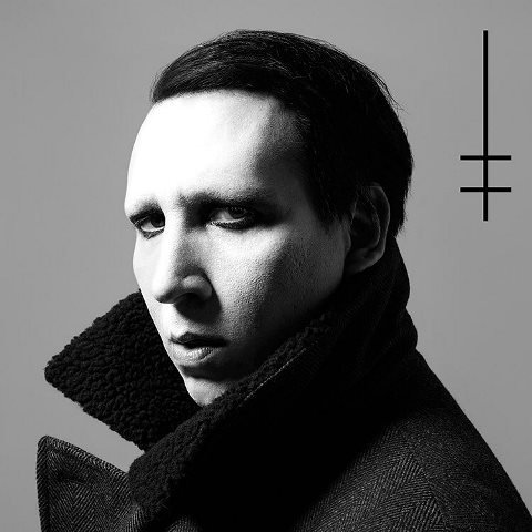 Marilyn-Manson-Heaven-Upside-Down-album-artwork