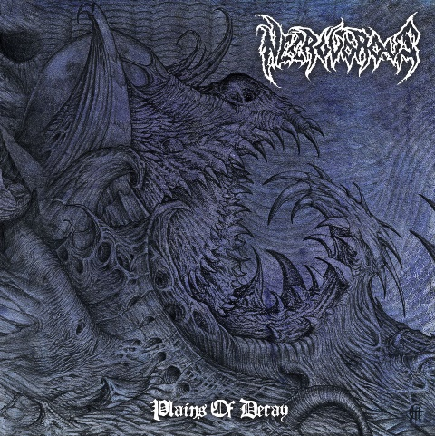 NECROVOROUS-plains-of-decay-album-artwork