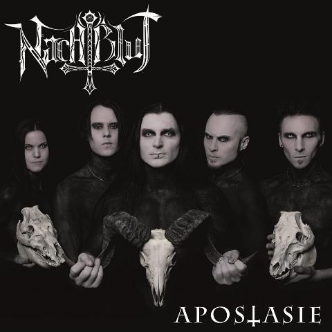 Nachtblut-Apostasie-album-artwork