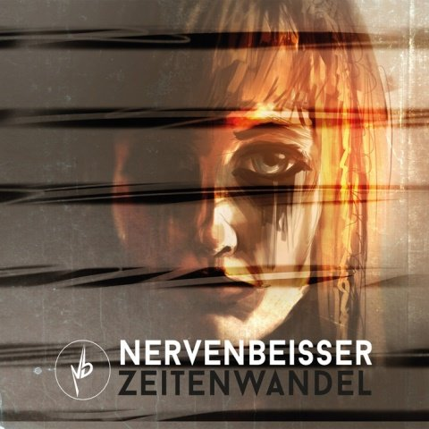Nervenbeisser-Zeitenwandel-album-artwork