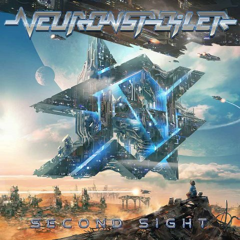 Neuronspoiler-Second-Sight-album-artwork