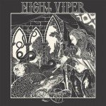 Night Viper – Extermination