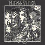 Night Viper – Extermination