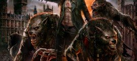 Night-legion-Night-legion-album-artwork
