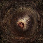 Ophis – The Dismal Circle