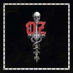 OZ – Transition State