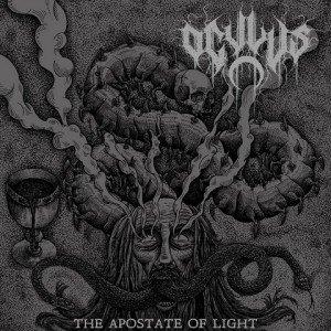 Oculus-the-apostate-of-light-album-artwork