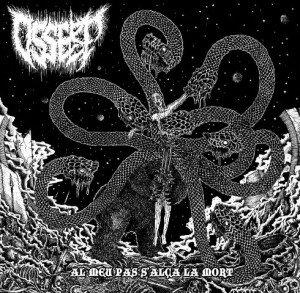 Osserp-Al-meu-pass-alca-la-mort-album-artwork
