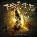 Power Quest – Sixth Dimension