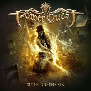 Power-Quest-Sixth-Dimension-album-artwork