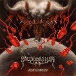 Procession – Doom Decimation