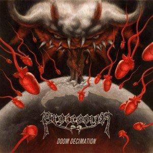 Procession-Doom-Decimation-album-artwork