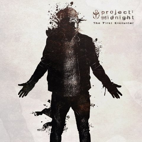 Project-Midnight-The-First-Encounter-album-artwork