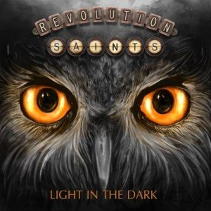 REVOLUTION-SAINTS-Light-In-The-Dark-album-artwork