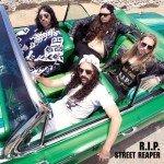 R.I.P. – Street Reaper