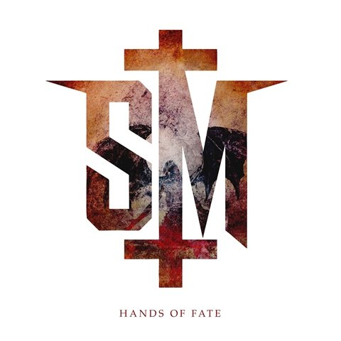 Savage-Messiah-Hands-Of-Fate-album-artwork