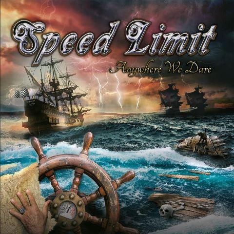 Speed-Limit-Anywhere-We-Dare-album-artwork