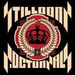 Stillborn – Nocturnals